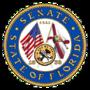 Florida Senate-fokkolor.png