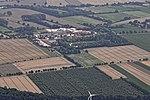 Flug -Nordholz-Hammelburg 2015 by-RaBoe 0354 - Wellie.jpg