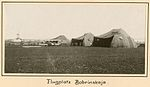 Flugplatz Bobrinskaja (8589739669).jpg