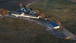 Wershofen Airfield 003b.jpg