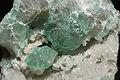 Fluorite, quartz 300-4-1015.JPG