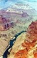 Fly-Over, Grand Canyon, AZ 04 (14806095169).jpg