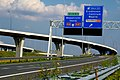 Fly-Over De Hogt Eindhoven.jpg