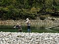 Fly Fishing - panoramio.jpg