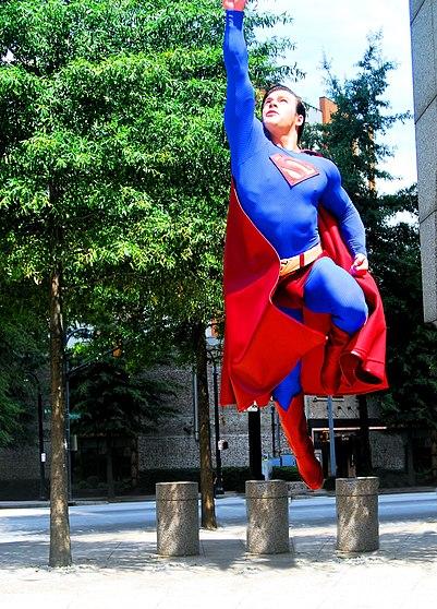 File:Flying Superman.jpg