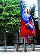 Flying Superman.jpg