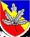 FmBtl 801 Wappen.png