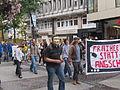 FnF2011 (6157754103).jpg