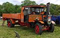 Foden C Type Steam Wagon 1928 - Flickr - mick - Lumix.jpg