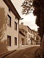 Foix - Rue des Moulins - 20170622 (1).jpg