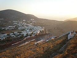 Folegandros-Chora from above.JPG