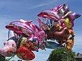 Folienballons - panoramio.jpg