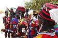 Folklore Arts of E.African nomads 19.jpg