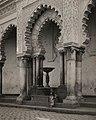 Fontaine Djamaa el Kebir Alger.jpg