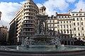 Fontaine Jacobins Lyon 1.jpg