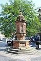 Fontaine Memorial Rutherford Newcastle Tyne 6.jpg