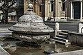 Fontana della Terrina davanti Chiesa Nuova.jpg