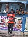 Food Vendor.jpg