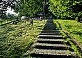 Footway - panoramio (8).jpg