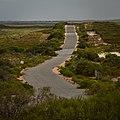 For development - panoramio.jpg