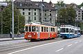 Forchbahn auf Bahnhofbrücke Zürich.jpg