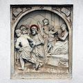 Forchtenstein - Pfarrkirche Maria Himmelfahrt (03).jpg