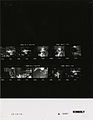 Ford A2437 NLGRF photo contact sheet (1974-12-13)(Gerald Ford Library).jpg