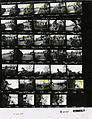 Ford A2737 NLGRF photo contact sheet (1975-01-11)(Gerald Ford Library).jpg