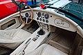 Ford AC Cobra Shelby (37538368931).jpg