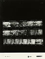 Ford B2645 NLGRF photo contact sheet (1977-01-04)(Gerald Ford Library).jpg
