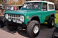 Ford Bronco 302 1967 (42552310445).jpg