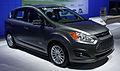 Ford C-Max Energi WAS 2012 0563.JPG