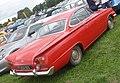 Ford Capri (1962) (35846958371).jpg