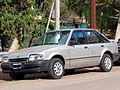Ford Escort 1.6 Ghia Liftback (17811477846).jpg