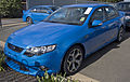 Ford FG Falcon 50th Anniversary XR6 01.jpg