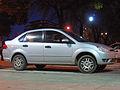 Ford Fiesta 1.6 Trend Sedan 2005 (9345076557).jpg
