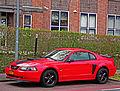 Ford Mustang 5.0 GT (16614776653).jpg