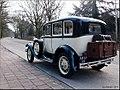 Ford V8 - 3 (5582023884).jpg