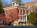 Fordney House - Burlington Iowa.jpg