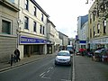 Fore Street, Bodmin - geograph.org.uk - 1060644.jpg