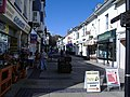 Fore Street, St Marychurch - geograph.org.uk - 357518.jpg