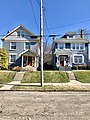Forest Avenue, Norwood, OH (49624876867).jpg