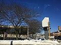 Former Associated Bank- Manitowoc, WI - Flickr - MichaelSteeber (2).jpg