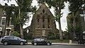 Former Church Of St Clement, Westbourne Road.jpg