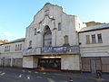 Former Odeon Cinema Crouch Street (East) Colchester Essex UK - Central Part from Right.jpg