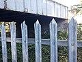 Former Oldbury platforms at Langley Green.jpg