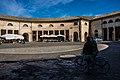 Foro Annonario - Senigallia 2.jpg