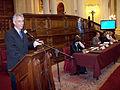 Foro sobre ley general de juventud (6881644564).jpg