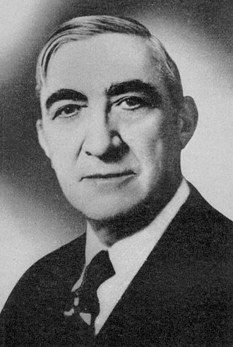 History of Missouri - Forrest Smith, elected Governor of Missouri in 1948, was the first governor chosen under the 1945 state Constitution.