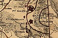 Fort Craig VA Map (cropped).jpg